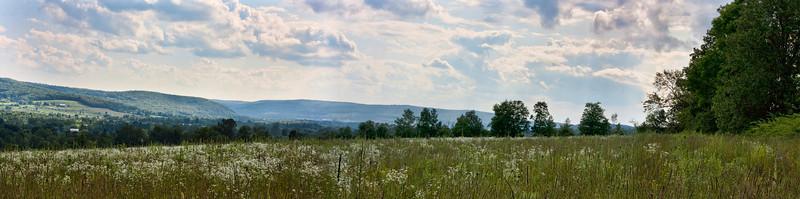 Slaterville Hills 2
