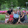 Slattery Maureen Family009