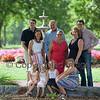 Slattery Maureen Family025