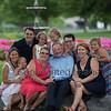 Slattery Maureen Family018