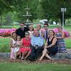 Slattery Maureen Family008
