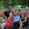 Slattery Maureen Family020