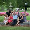 Slattery Maureen Family015