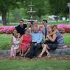 Slattery Maureen Family010