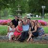 Slattery Maureen Family022