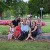 Slattery Maureen Family006