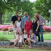 Slattery Maureen Family023