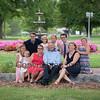 Slattery Maureen Family007