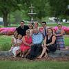 Slattery Maureen Family013