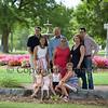 Slattery Maureen Family024