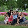 Slattery Maureen Family021