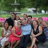 Slattery Maureen Family017