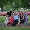 Slattery Maureen Family012
