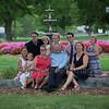 Slattery Maureen Family011