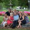Slattery Maureen Family016