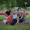 Slattery Maureen Family014