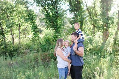 Slattery Family ~ 7 2015 -0003