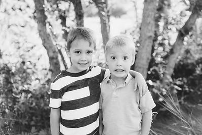 Slattery Family ~ 7 2015 -0008