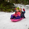 sledding_43.jpg