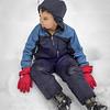 sledding_14.jpg