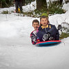 sledding_61.jpg