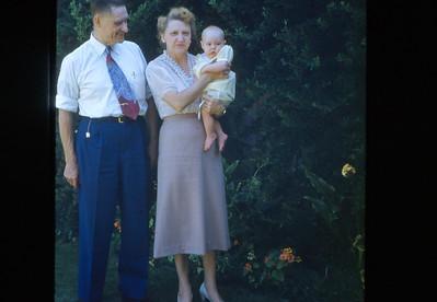 1953 - Turners Anne - S815