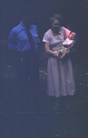 1953 - Floyd Elna Anne - S817