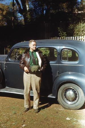 1949 - Floyd Car - S835