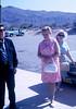 1970 Tucson