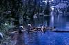 1968 Weber Lake
