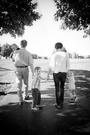 i17s Small Family 9-18 (11)