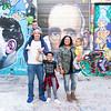 2017Aug29-KC-Family-JanaMarie-0007