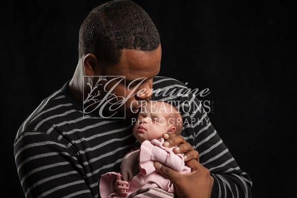 Baby Ashlynn-9679