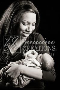 Baby Ashlynn-9695