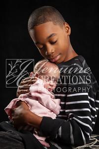 Baby Ashlynn-9672