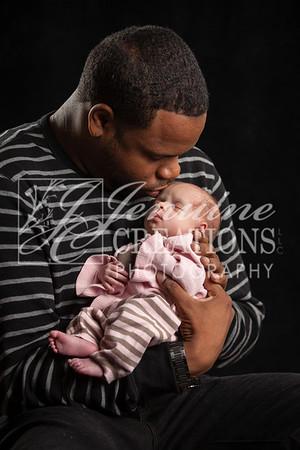 Baby Ashlynn-9677