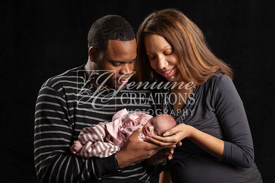 Baby Ashlynn-9689