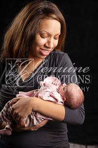 Baby Ashlynn-9696