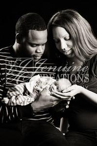 Baby Ashlynn-9690