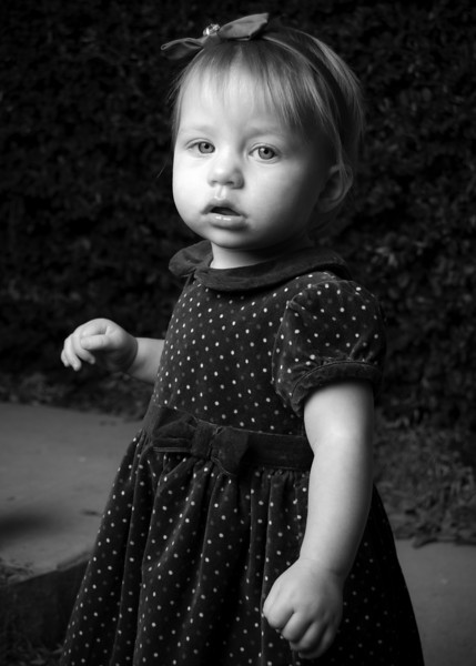 LPI_8011_LeshaPattersonPhotography_2011