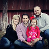 Smith- Family Fall 2012 :