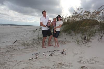 Smith Family Photos