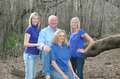 Smith family 12-20-08 001