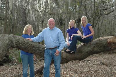 Smith family 12-20-08 014