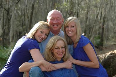 Smith family 12-20-08 007