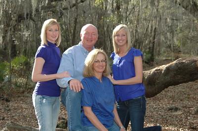 Smith family 12-20-08 003