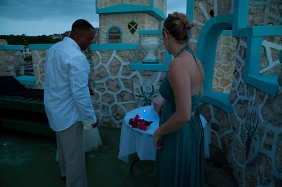 Jamaica 2012 Wedding-200