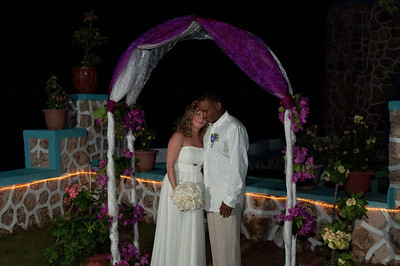 Jamaica 2012 Wedding-215