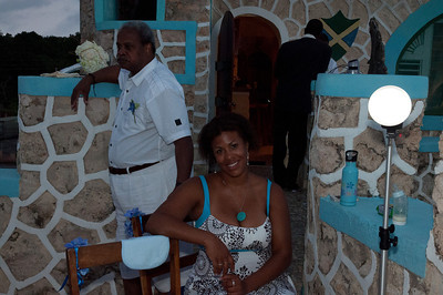 Jamaica 2012 Wedding-192