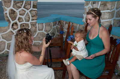 Jamaica 2012 Wedding-183
